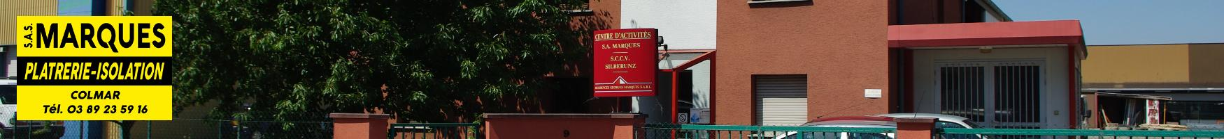bandeau_page_marques_sas
